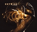 Entwine - Surrender