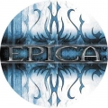 Epica - Chasing The Dragon