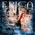 Epica - The Divine Conspiracy
