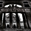 Epitaph (olasz) - Crawling Out Of The Crypt