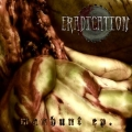 Eradication - Manhunt