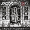 Erazor - In the Vein of Blackened Steel