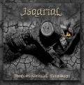 Esqarial - Burned Ground Strategy