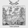 Eteritus - Tales of Death