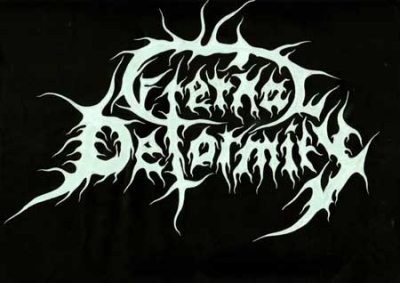 Eternal Deformity