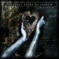 Eternal Tears of Sorrow - The Last One For Life