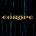 Europe - Got To Have Faith