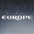 Europe - Rock The Night - The Very Best Of