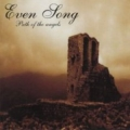 Evensong - Path Of The Angels