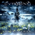 Everwood - Mind Games