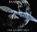 Everwood - Raven's Nest