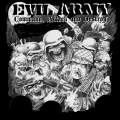 Evil Army - Command, Attack and Destroy