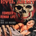 Evil Army - Conquer Human Life