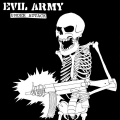 Evil Army - Under Attack