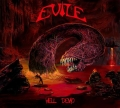 Evile - Hell Demo