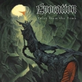 Evocation - Tales from the Tomb