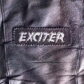Exciter - Exciter (O.T.T.)