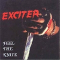 Exciter - Feel the Knife