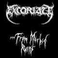 Excoriate - From Morbid Ruins