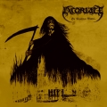 Excoriate - On Pestilent Winds...