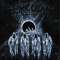 Excuse - Prophets from the Occultic Cosmos