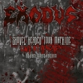 Exodus - Shovel Headed Tour Machine