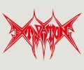 Extirpation