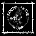 Extreme Noise Terror - Tear It Down