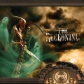 F5 - The Reckoning