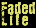Faded_Life