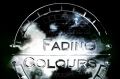 Fading_Colours