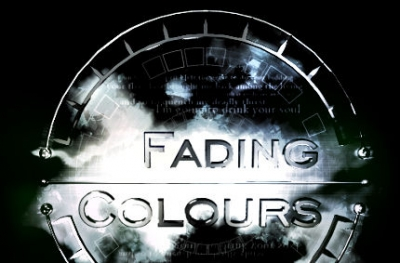 Fading Colours