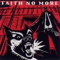 Faith No More - King for a Day, Fool for a Lifetime