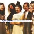 Faith No More - The Platinum Collection