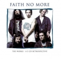 Faith No More - The Works