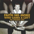 Faith No More - Who Cares A Lot