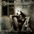 Faithful Darkness - In Shadow Lies Utopia
