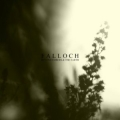 Falloch - Beyond Embers And The Earth
