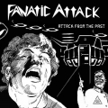 Fanatic Attack - Attack from the Past