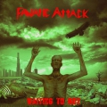Fanatic Attack - Waiting to Rot
