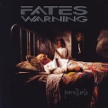 Fates Warning - Parallels (Expanded Edition)