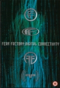 Fear Factory - Digital Connectivity