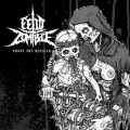 Fetid Zombie - Abort the Messiah