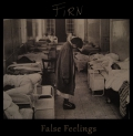 Firn - False Feelings