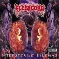 Fleshgore - Interuterine Dilemms