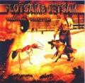 Flotsam And Jetsam - Unnatural Selection