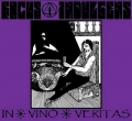 Focus Indulgens - In Vino Veritas