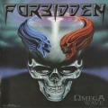 Forbidden - Omega Wave