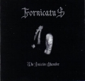 Fornicatus - The Suicide Chamber