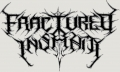 Fractured_Insanity